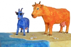 corinne-vache