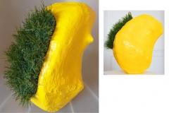 marc-citron