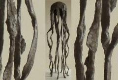 michele meduse