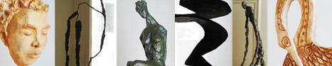 atelier sculpture